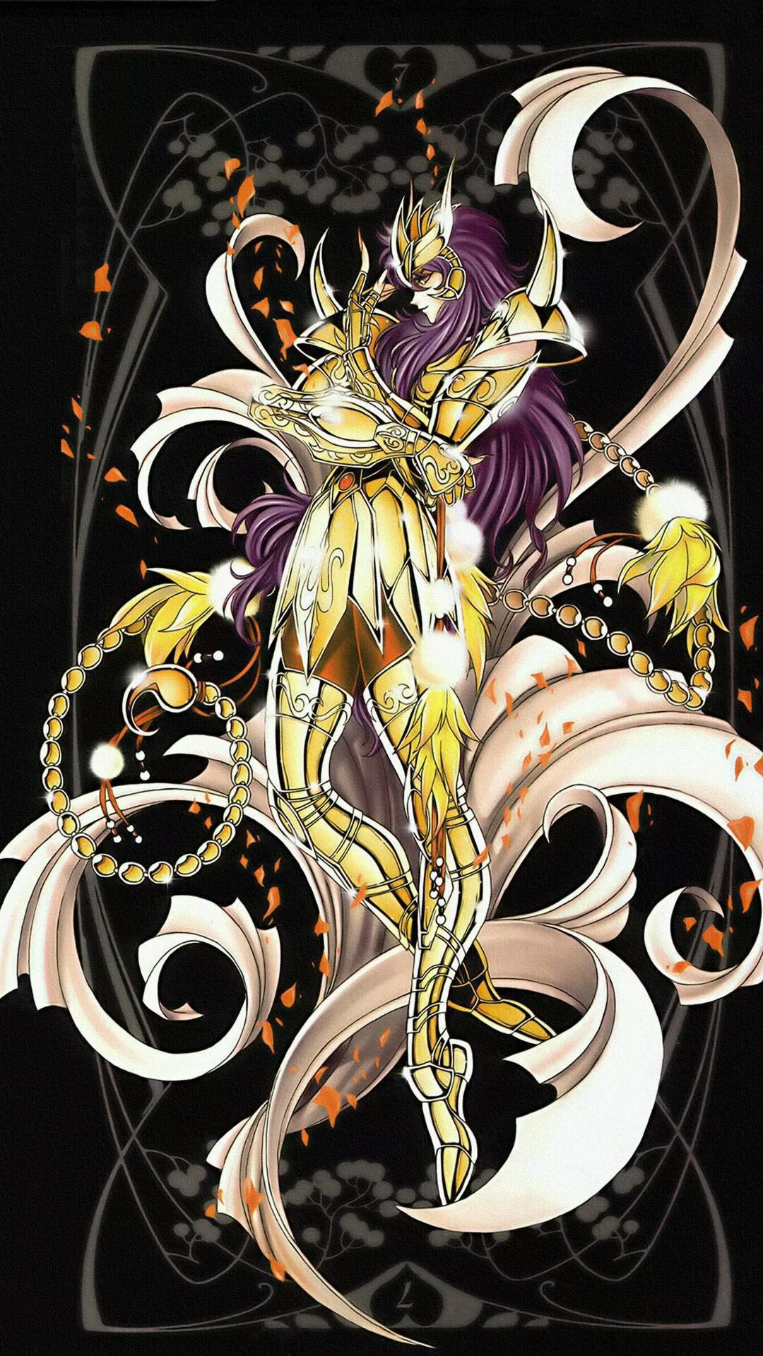 圣斗士:黄道十二宫和黄道十二星座,完全是两回事!白羊座吃货图片