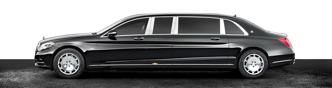 8款老板爱的车最低只要4万