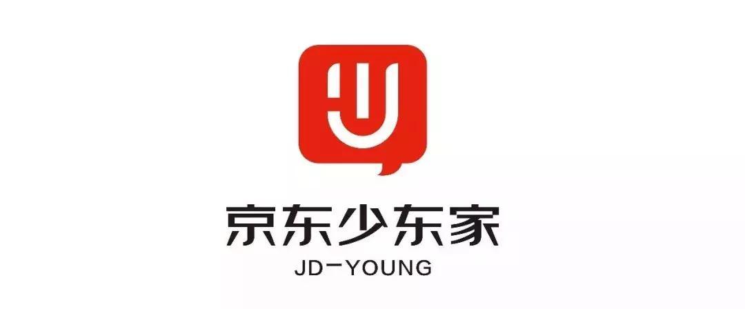 logo logo 标志 设计 图标 1080_448图片
