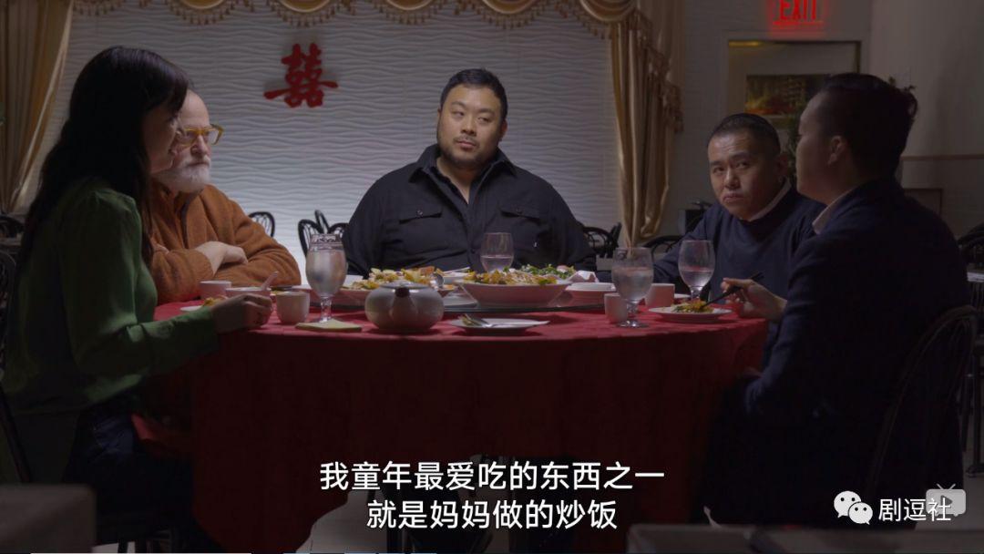 美国人拍中国美食,好吃程度竟然完爆《舌尖3》!