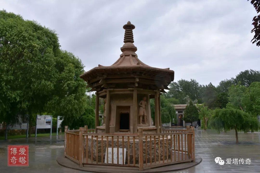 华栱-木结构古建筑扫盲