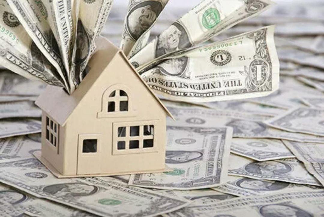 马光远:房地产税是针对富人、打压高房价的吗?