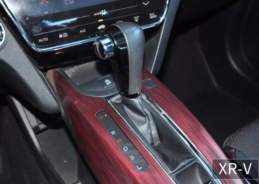 15万出头买合资SUV,这2款属于省油又省心的!