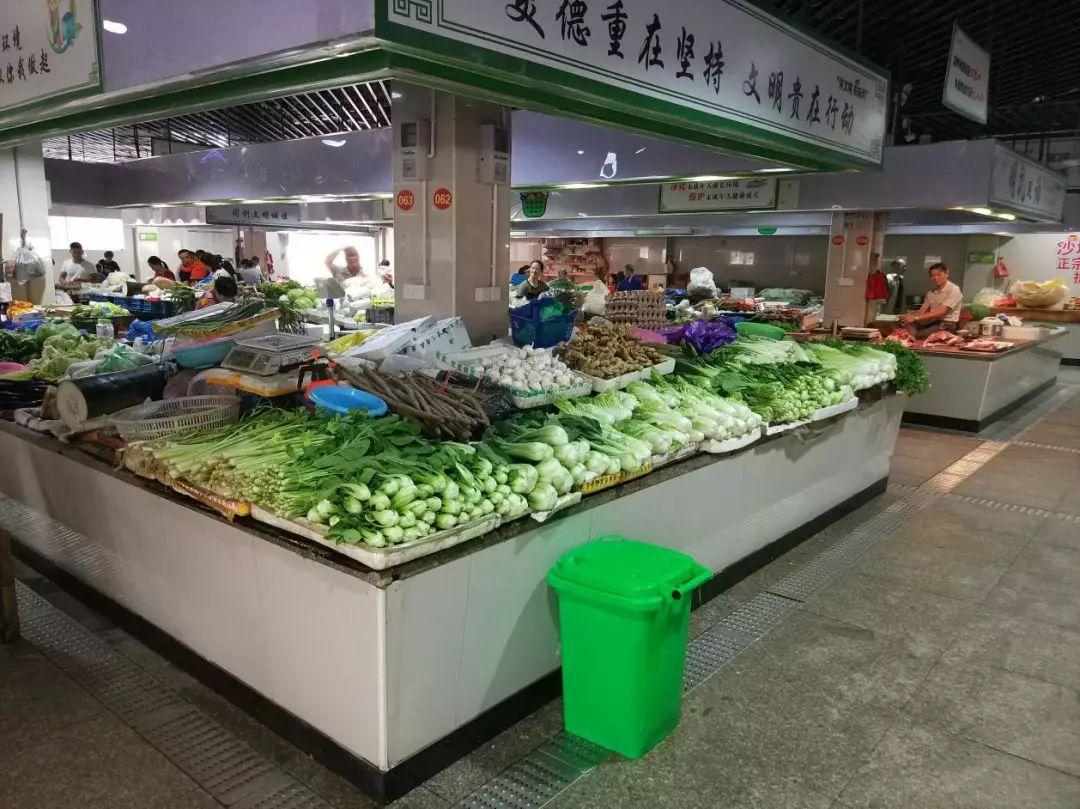 农贸综合市场_黄岩沙埠农贸综合市场位于黄岩区沙埠镇繁二村,创建于上世纪90年代,是