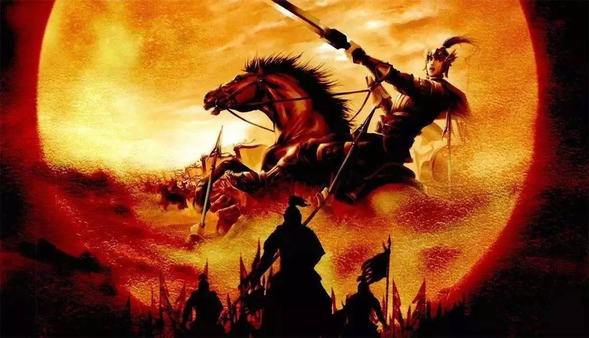 假使韩信为将征讨匈奴,是否还会有白登之围