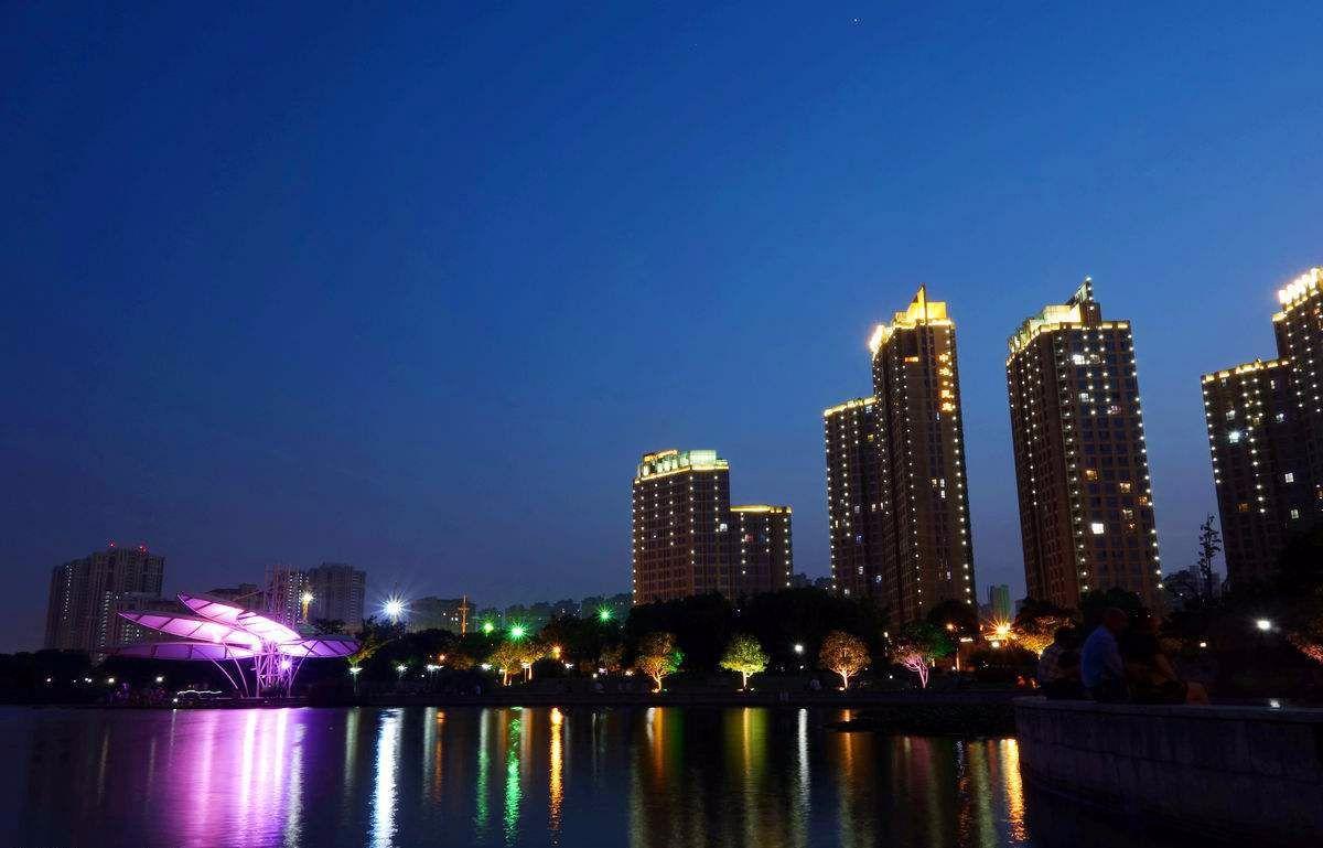 江阴市,简称澄,因地处