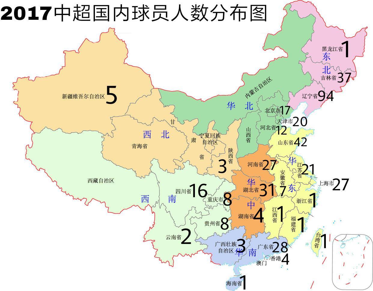 随县GDP_湖北最晚成立的县,交通发达且景点众多,有3条高速和5个AAAA景点