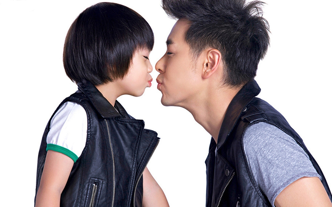 林志颖寻找失散多年的妹妹,没想到却被网友发现另一个秘密