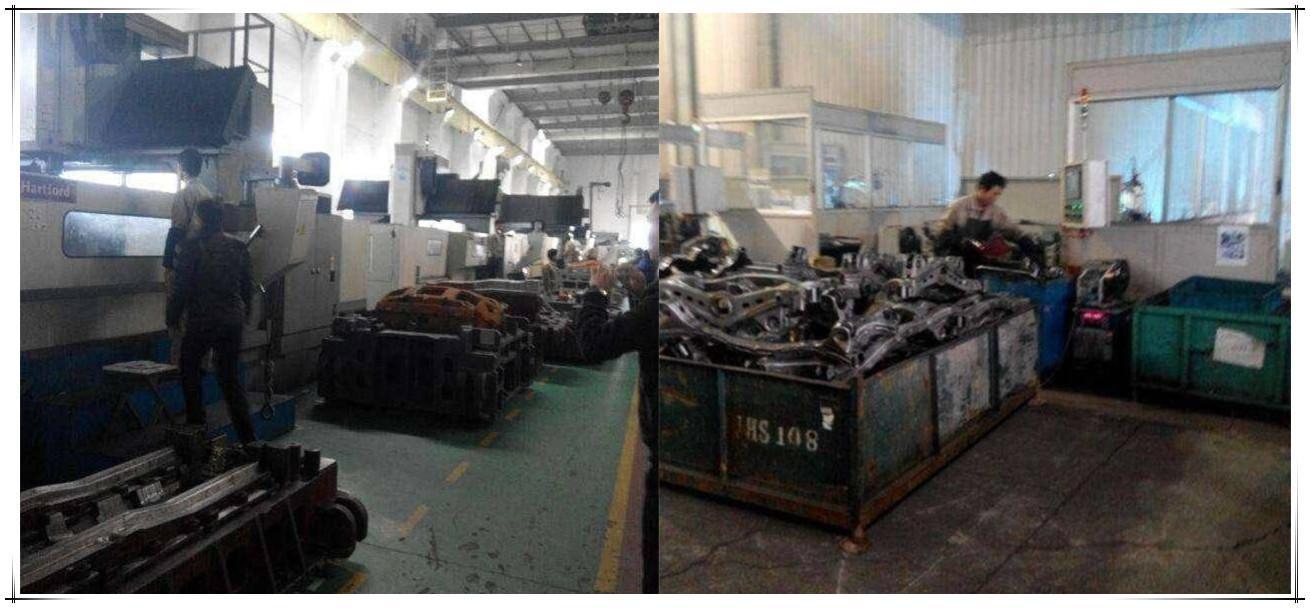 联想t700_联想到此前网络上爆出的众泰t700的生产车间如同家庭作坊,车间内