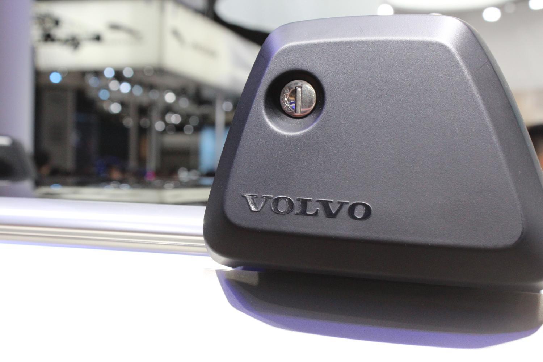 """沃尔沃忽然对无人驾驶技术开始""""高调""""了, 但没机会追上特斯拉了"""