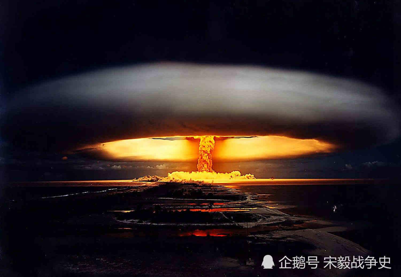 二战德国欲用原子弹统一世界却被这个银行家阻止