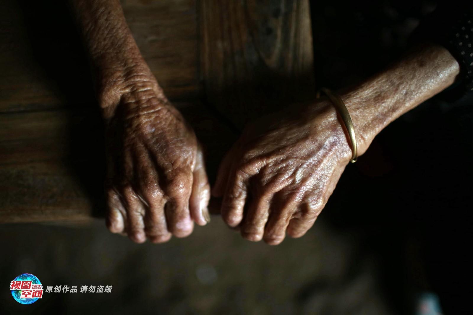 慰安妇最后的心愿: 远离慰安所安葬