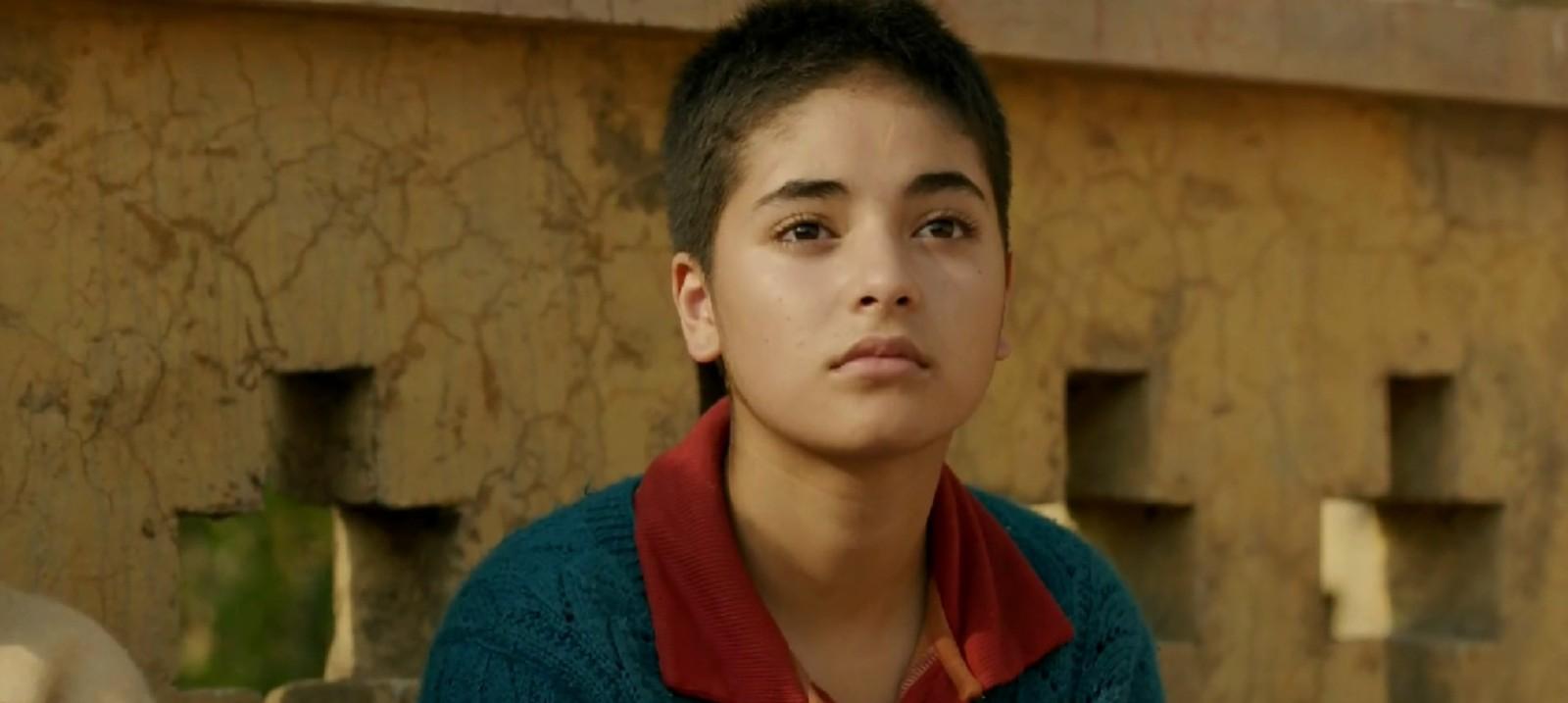 十八岁成人电影_选对剧本有多重要,两部电影就可以红遍全球,而她还未满十八岁!