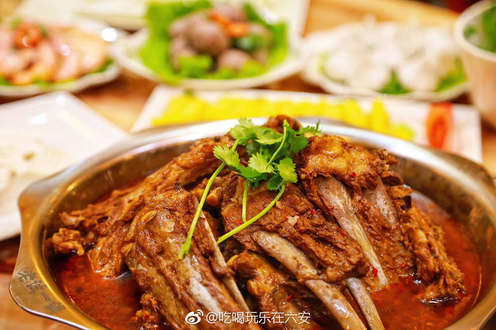 免费吃!a假体北上广的北京假体一锅羊老城隆鼻火锅蝎子可以吃鸭血吗图片