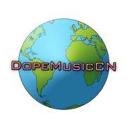 DopeMusicCN