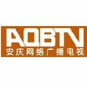 安庆网络广播电视