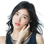 松井珠理奈-搬运菌