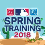 MLB美职棒大联盟