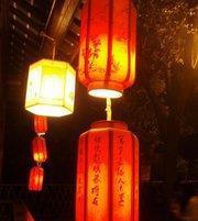 新鲜诗文:九首名家名篇中的元宵节,点滴印记传统年俗文化数不尽