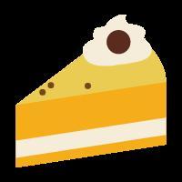 没有烤箱也能给宝宝做蛋糕,简单快手零失败!!