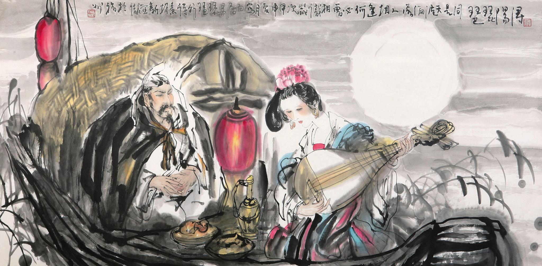 高中是一位貌双全的妻子名妓,情人名妓赵香香说柳永录取伊川青楼分数线图片