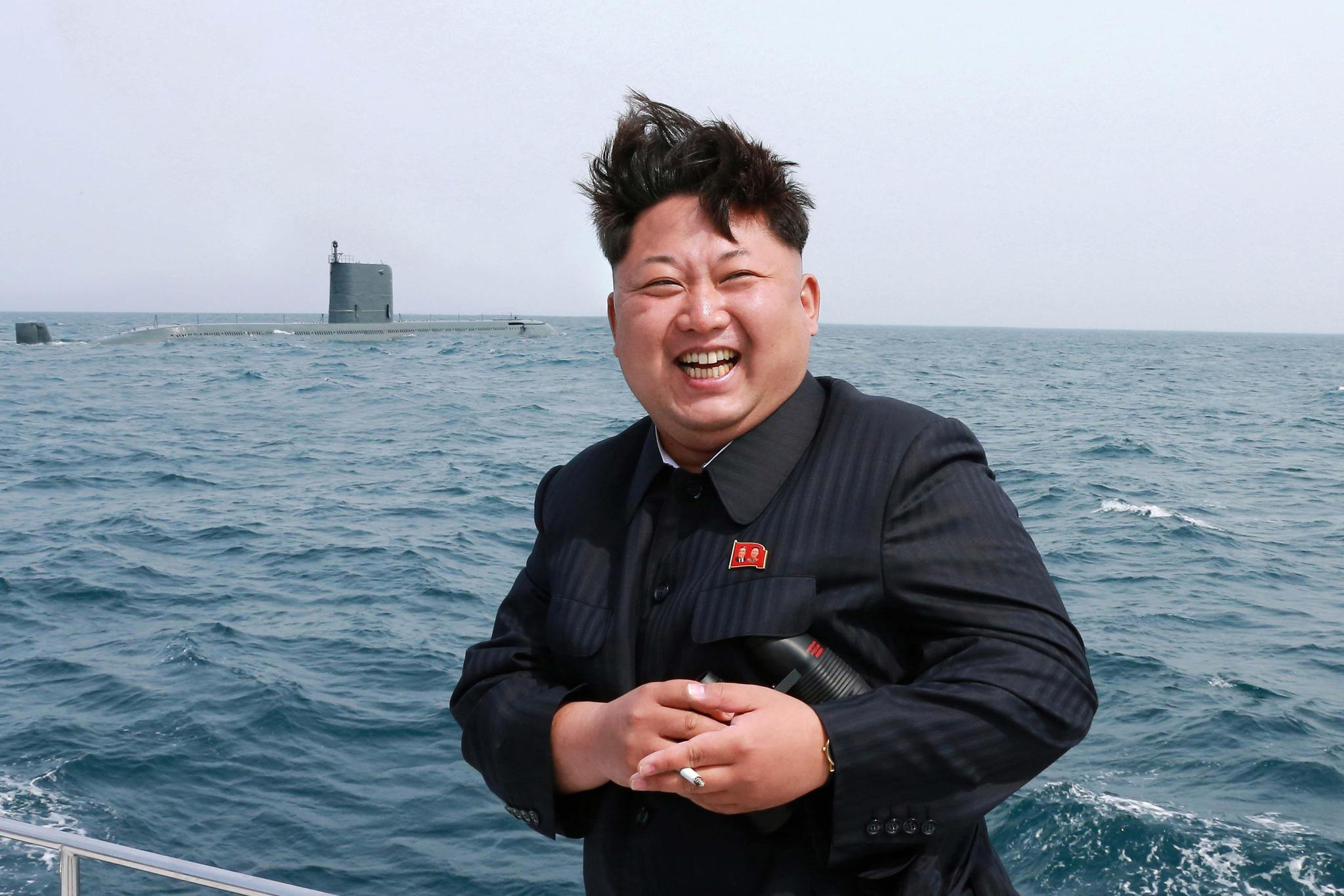 世界最强的围棋AI——北朝鲜制造 上