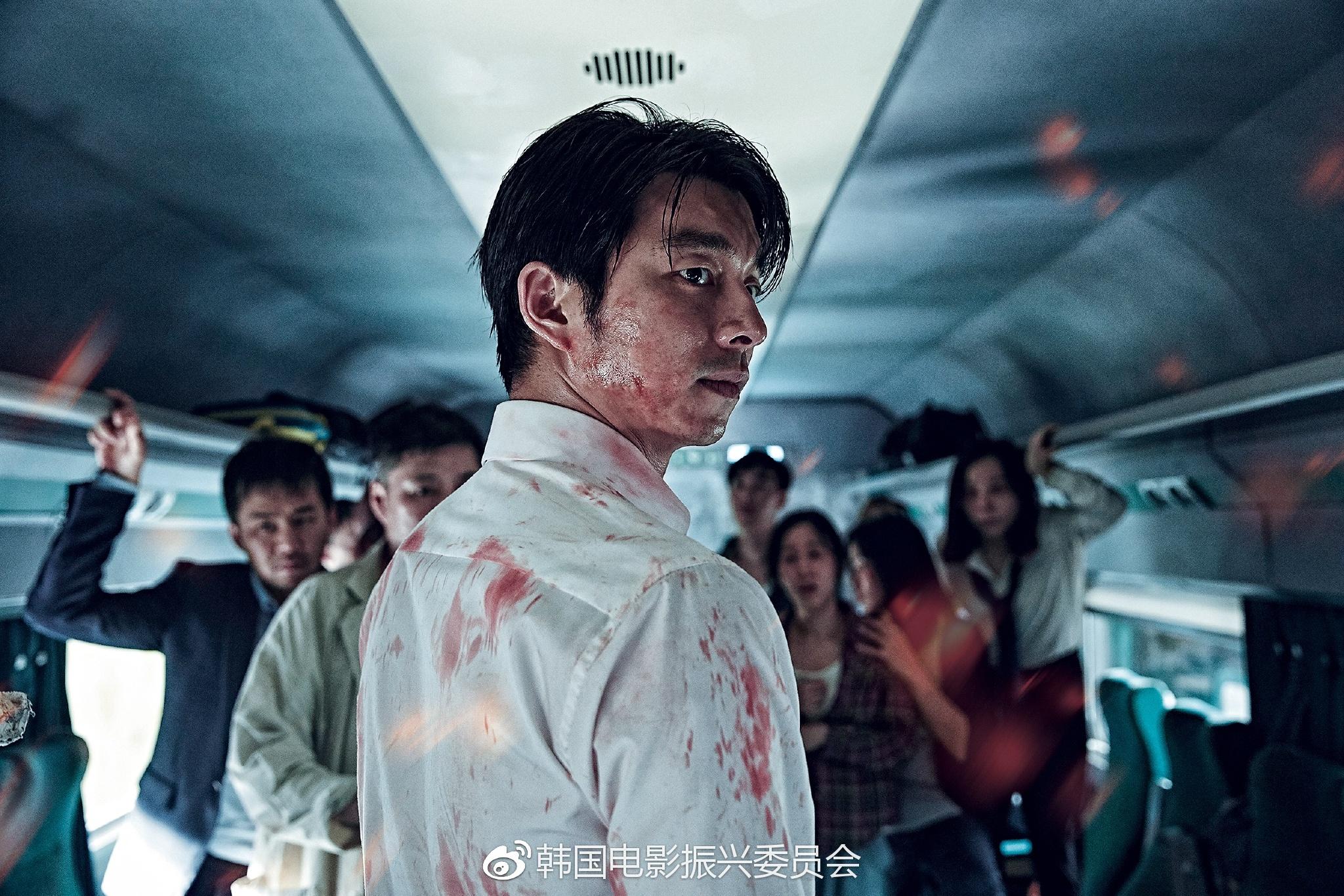 韩国最惊悚恐怖电影勇敢的心美国电影图片
