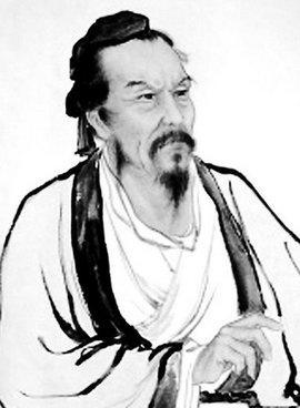 四大名著之一的作者,是刘伯温的师兄,也是武林高手!