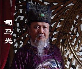 北宋人口_中国人口增长的三个黄金阶段:北宋年间,清雍正开始,新中国成立后