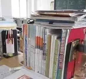 一句话形容你的作文高中,真的是这样?联想时代高中图片
