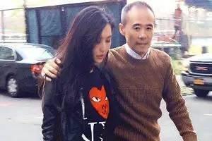 王石求婚成功升级做父亲,回归家庭果断辞职!网友:田朴珺真厉害