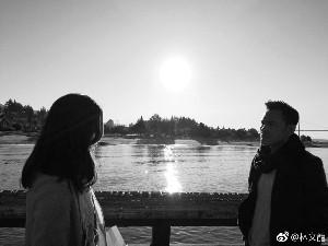 """离开TVB 她们的""""离巢作""""可别错过了"""