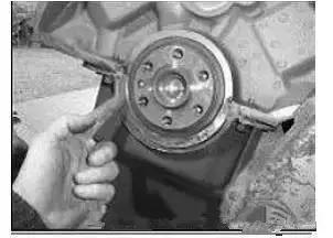 汽车烧机油的40个原因大汇总,你知道哪些!
