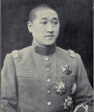 1925年12月30日,北洋军阀皖系将领徐树铮于廊坊车站遭冯玉祥仇杀