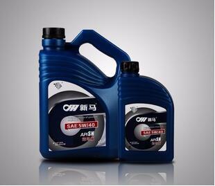 是什么让润滑脂容易变干?天津润滑油厂家—新马润滑油