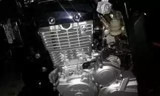 车辆碰到冷启动怠速发抖的真正缘故原由,你都晓得吗?