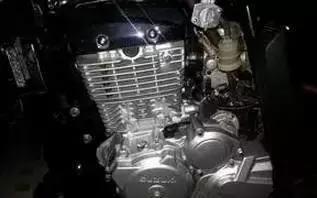 车辆遇到冷启动怠速抖动的真正原因,你都知道吗?