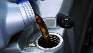 汽车烧机油可大可小,你发现过你的车烧机油吗?
