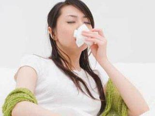 古药典记载的好方子,中医用来根治鼻炎,用一好一个