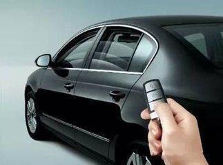你真的会用汽车<em>遥控</em>钥匙吗?