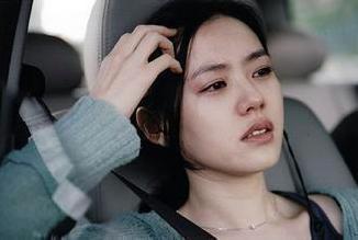 曾轰动世界的韩国演艺圈悲惨事件, 涉及37位女星, 八成已自杀!