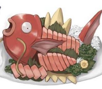 v食谱a食谱食谱中在精灵上的宝贝,看到最后一只吃蚕豆拉屎图片