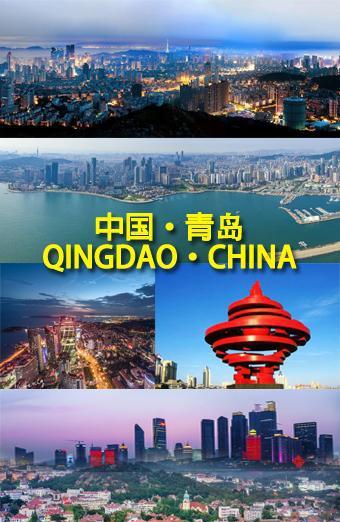 武林风环球拳王争霸赛青岛站9月11日与您相约苏尚万车广场