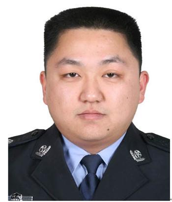 平舆县公安局民警田明――犯罪分子的克星 屡破大案立奇功