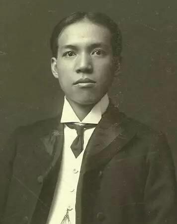 中国历史五大著名的热血英雄人物
