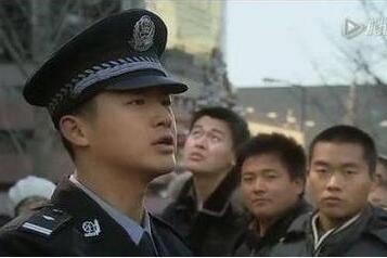扒圈小料:徐峥、何炅、朱梓骁、陈思诚、阿娇、田馥甄、林更新