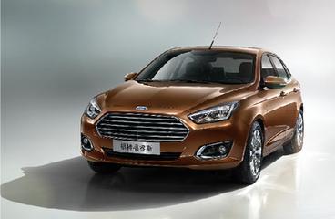 适应市场变化,整合在华销售渠道,国产车与进口车将三网合一!