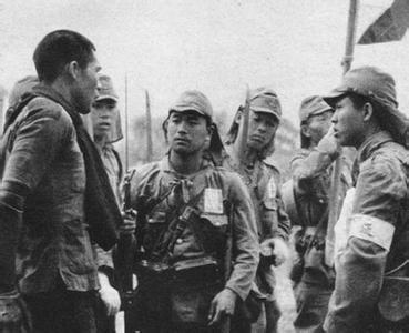 二战侵华日军罪行:强奸尼姑孕妇漂亮的一夜糟蹋40次