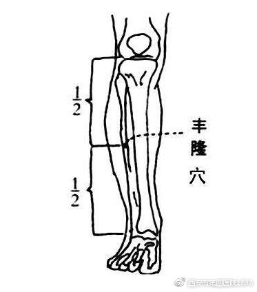 闭症背部刮痧步骤图