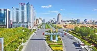 榆林城区人口有多少_榆林这些县市区人民法院主要领导调整